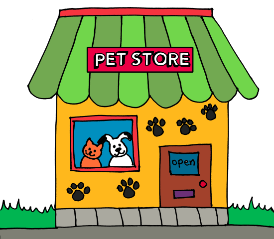 pet-store-Small