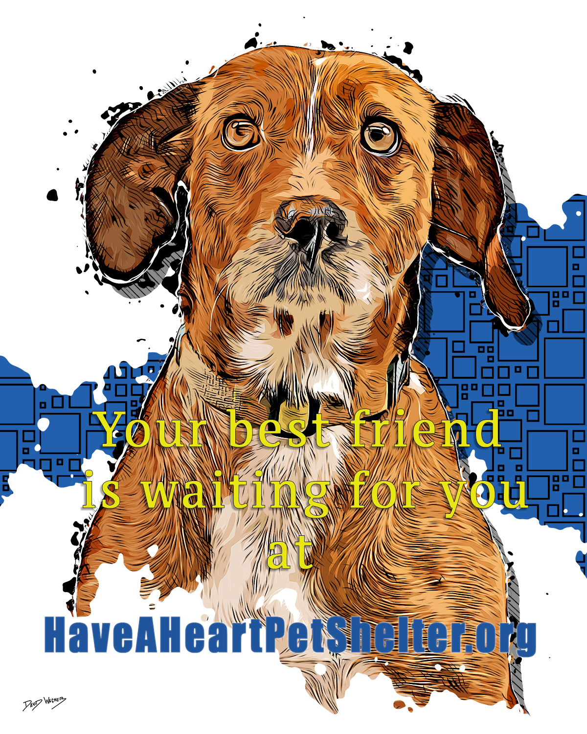 Have A Heart Pet Shelter – Have A Heart Humane Society